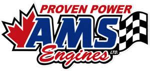 AMS Engines