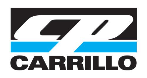 Cp Carillo